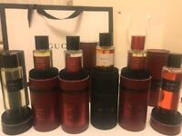 """Best Fragrances """"Mixed collections"""""""