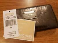 Genuine Michael Kors Purse