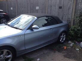 BMW for sale excellent condition full service history
