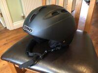 Giro 540 Ski/Snowboard helmets
