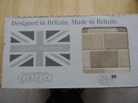 Kitchen Tiles Gumtree tiles kitchen | diy tools & materials for sale - gumtree