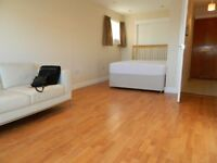 Edinburgh Festival Let - 1 Bedroom £550pw