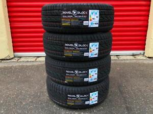 Brand New Winter Tire - 205/55R16, Wholesale, Big on Sale
