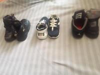 CHEAP UNISEX SHOES ALL FOR £5