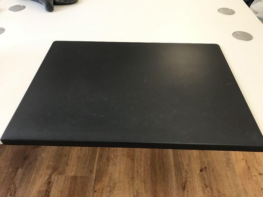 Vitra Desk Mat Design Ideas