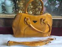 Prada ladies shoulder bag new £15