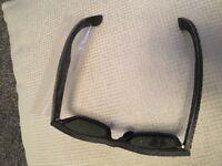 Sunglasses Ray-Ban WAYFARER RB2140 denim jeans 1162 50022