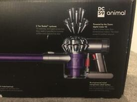 Dyson DC59 Animal *****Price Reduced******