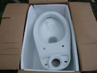 job lot 14 toilets new on box ready to go