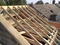 Experienced roofer, best rates 07946777754