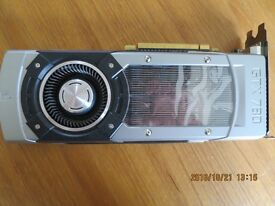 NVIDIA GEFORCE GTX 780 - PURE PERFORMANCE!!