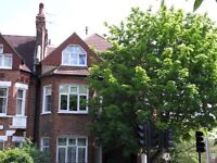 Beautiful Period 1 Bed Flat Opposite Wandsworth Common & Mins Wandsworth Common Station - Avail Now