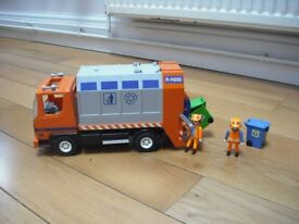 Sold clyde windsor cast iron radiator 680mmh x 880mmw in banbury playmobil recycling truck 4418 freerunsca Images