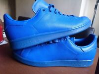 Brand New, mens Adidas Stan smiths not been worn, Size 11's