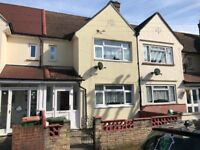 3 bedroom house available to let in Becket Avenue London E6 6AE