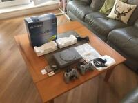 Sony Playstation - Very Good Condition - Original Bundle