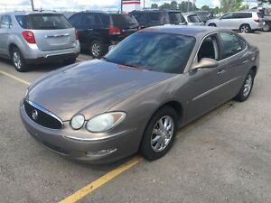 2006 Buick Allure CXL Smooth Ride Vehicle Very Clean !!!! London Ontario image 9