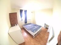 ***KT2 7LH-Kingston Hill-Amazing Double Room (All bills inclusive )***