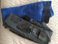 Asos Maternity Jeans -size 12