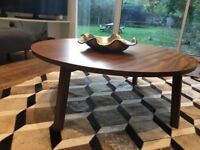 Stockholm IKEA Wooden Coffee table
