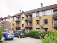 AM-PM ARE PLEASED TO OFFER THIS LOVELY 3 BED PROPERTY - GARTHDEE - ABERDEEN - P1155
