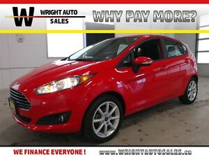 2015 Ford Fiesta SE| SYNC| HEATED SEATS| CRUISE CONTROL| 32,038K