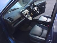 Honda Civic SE EXCLUSIVE AUTO