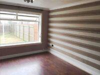 4-bedroom house in Livingston, 660 pcm