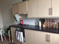Good 3 double bedroom HMO in South Oxford Street