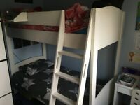 Stompa Bunk Bed