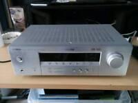 Yamaha Surround Sound amplifier
