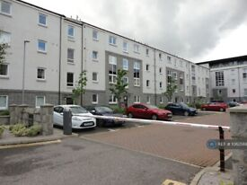 2 bedroom flat in Froghall Terrace, Aberdeen, AB24 (2 bed) (#1082588)