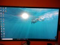 samsung 27 monitor
