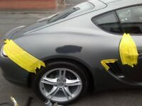 Scunthorpe Mobile Smart Repairs ( We come to you ) Covering Lincs. South Yorkshire. ,N Derbyshire