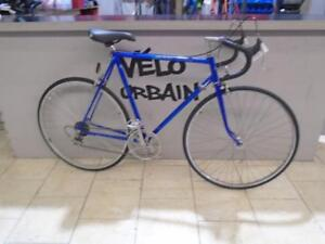 "Vélo de route Mikado 23"" - 0619-1"