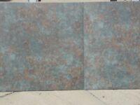 Ceramic Floor Tiles for sale