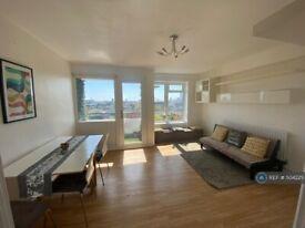 1 bedroom in Ariel Court, London, SE11 (#504225)