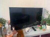 Veltech VE40FO01UK 40 Inch Full HD LED TV