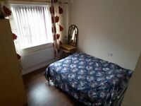 Single Room- Heywood, Rochdale, Manchester £150 a Month