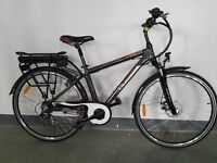 New Mountain E Bike (electric bike) for sale