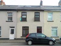 Planet Street - Fantastic 5 bed house share, Only 3 room available