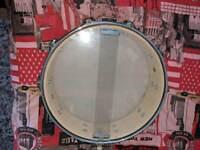 Snair drum