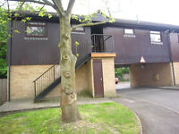 STUDIO FLAT IN UXBRIDGE
