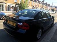 BMW 318D SE 2007 ***QUICK SALE***