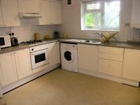 Spacious Two Double Bedroom Flat In Putney, Short Walk To High Street and Transport