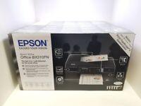 Epson Stylus Office BX310FN Printer Sealed/Unused