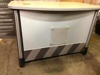 Sales desk. ex phones for u shop desk