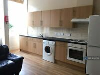 4 bedroom flat in Burlington Street, Bath, BA1 (4 bed) (#944729)