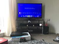 PS4 500gb CONTROLLER FIFA 17 & BOX