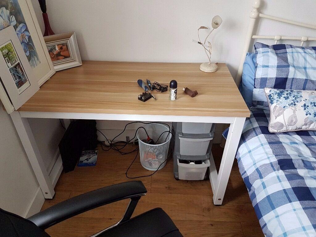 Office Desk, excellent condition